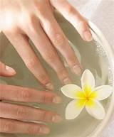 Избавиться от грибка на ногтях маслом чайного дерева