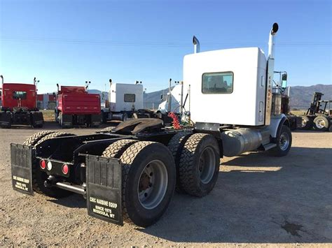 kenworth t800 trucks for sale 2009 kenworth t800 sleeper truck for sale 432 000 miles