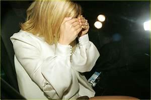 gwyneth-paltrow-beyonce-wedding-   Gwyneth Kate Paltrow ...