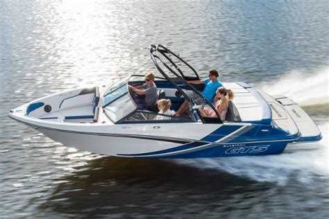 Glastron Boats For Sale In New York by Glastron Boats For Sale In New York Boats
