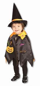 Halloween Kostüm Kürbis : k rbis hexe kinderkost m halloween kleinkinderkost m karneval universe ~ Frokenaadalensverden.com Haus und Dekorationen