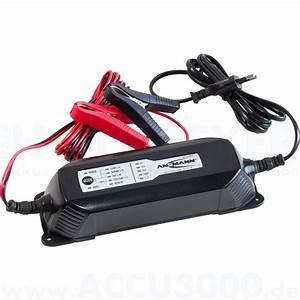 Aufladbare Batterien Für Telefon : ladeger te und netzteile hottmeyer akkus batterien und telekommunikation ~ Orissabook.com Haus und Dekorationen