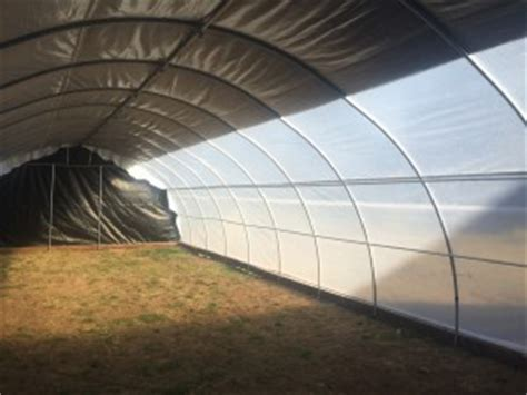 light dep greenhouse bold blackout light dep cover creative shelters