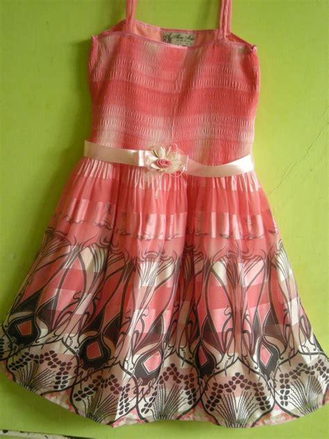 toko baju bayi kami grosir baju bayi murah hub newhairstylesformen2014