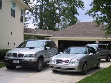 car driveway do cheap used cars make great second vehicles auto auction mall