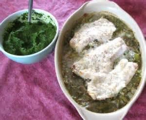 cuisiner bio recettes et cuisine bio