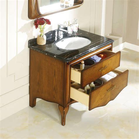transitional bathroom vanity cabinets alexis transitional bathroom vanity set