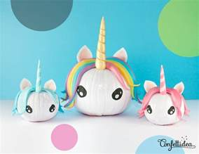 butterfly party favors 75 magically inspiring unicorn crafts diys foods and