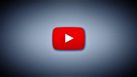 3D, Digital art, YouTube Wallpapers HD / Desktop and ...