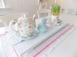 Ikea Geschirr Rosa : die besten 25 geschirr landhausstil ideen auf pinterest gr ne kaffeetassen rosa kaffeetassen ~ Eleganceandgraceweddings.com Haus und Dekorationen
