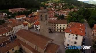 Eventi Bagno Di Romagna Bagno Di Romagna Torna Il Festival Letterario Quot Fuori