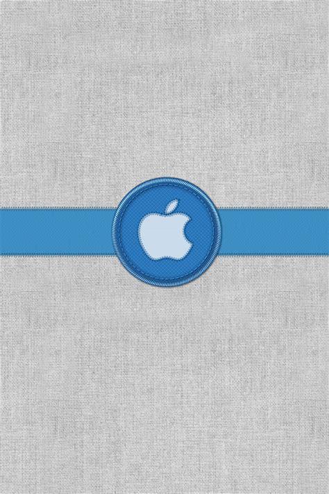 apple badge wallpaper gallery