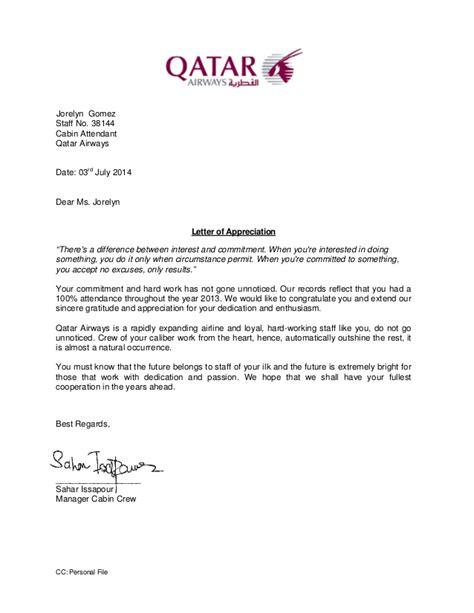 dentrodabiblia employee recognition letter