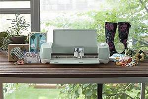 cricut maker decor projects to make your home beautiful