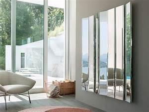 Moderne Poster Fürs Wohnzimmer : spiegel im wohnzimmer modelle und sch ne ideen f r die einrichtung ~ Bigdaddyawards.com Haus und Dekorationen