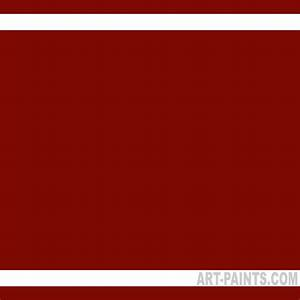 barn red milk paint casein milk paints gal1 barn red With barnyard red paint