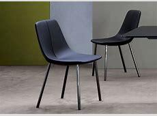 Bonaldo By Met Dining Chair Modern Furniture Modern