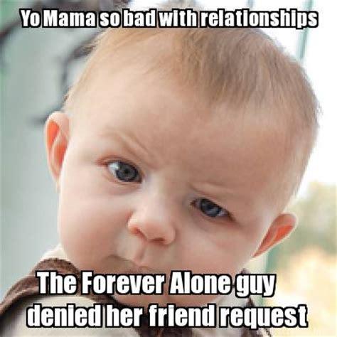 Yo Mama Memes - yo mama meme 28 images yo mama meme 28 images yo mama so poor jokes memes yo yo mama meme
