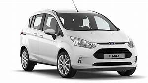 Ford B Max Avis : ford b max colours guide and prices carwow ~ Dallasstarsshop.com Idées de Décoration