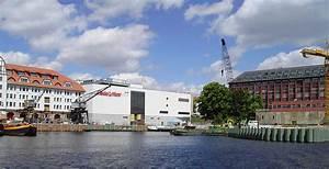 Indoorspielplatz Tempelhofer Hafen : mai 2009 biene3 ~ Orissabook.com Haus und Dekorationen