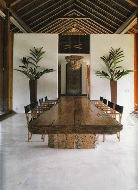 mobilier de cuisine en bois massif mobilier de cuisine en bois massif faire un meuble de