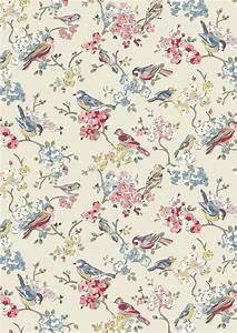 Blossom Birds | We've returned to one of our favourite ...