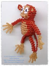 Best Bead Animals - ideas and images on Bing  180500835b