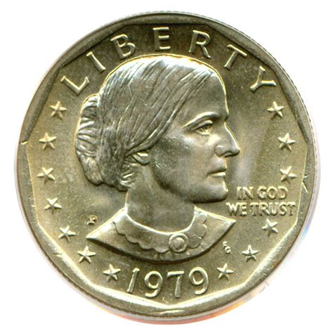 1979 susan b anthony dollar value document moved