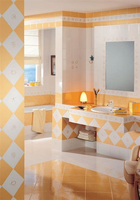 Bathroom Colors And Designs by Modern Bathroom Design Tiles And Colors