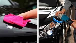 Lavage Auto Nantes : auto lav green nantes horaire adresse station de lavage auto nantes atlantis ~ Medecine-chirurgie-esthetiques.com Avis de Voitures