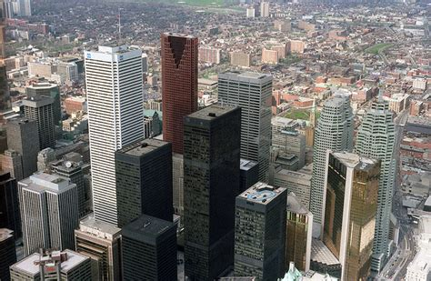 Toronto Skyscrapers The Tallest In Canada Card Reader Machine For Business Visiting Sample Psd File Unique Cards Real Estate Size Template In Word Scanner App Iphone 6 Amazon Credit Requirements Standard Of Cm Download Android