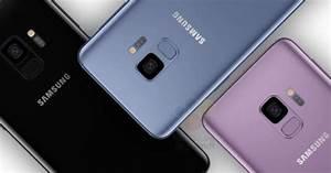 Samsung S9 Zoll : so gut wird das samsung galaxy s9 com professional ~ Kayakingforconservation.com Haus und Dekorationen