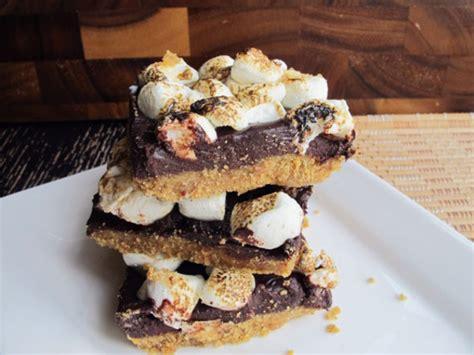 bake easy summer desserts refreshing beat heat bars