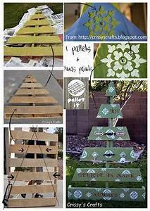1000 images about Pallet Ideas on Pinterest