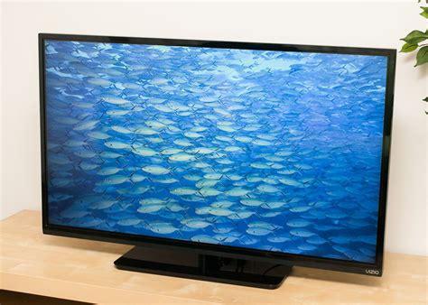 vizios cheap  series tvs  brimming  local dimming