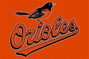 Meaning Baltimo... Baltimore Orioles