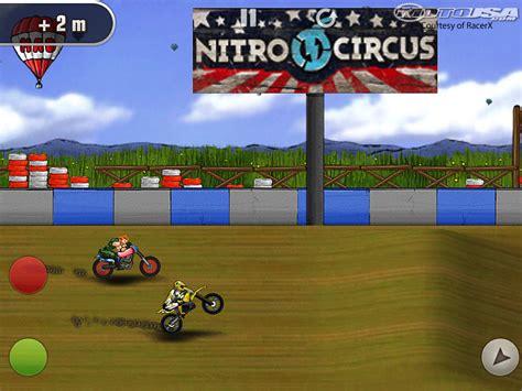 mad skills motocross free mad skills motocross blitz game motorcycle usa