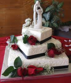 wedding cakes prices gristmill bakery deli wedding cakes