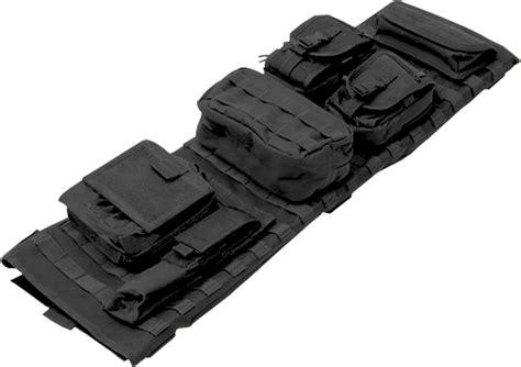 jeep wrangler overhead storage smittybilt 5665032 wrangler gear overhead console ebay