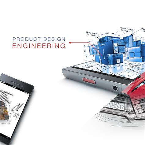 product design engineer product design engineering