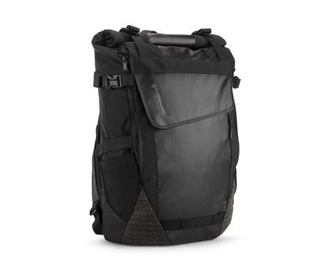 backpack cycling timbuk2 especial tres bag