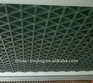 Grille Metal Decorative : decorative metal grille ceiling home decorative aluminum grid ceiling buy metal grill ceiling ~ Melissatoandfro.com Idées de Décoration