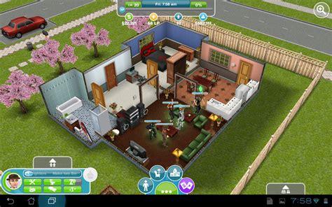 Como Baixar The Sims 4 Gratis