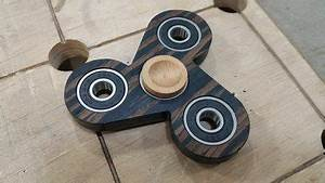 Holz Fidget Spinner : wooden fidget spinner lumberjocks projects pinterest holzspielzeug holz und spielzeug ~ Frokenaadalensverden.com Haus und Dekorationen