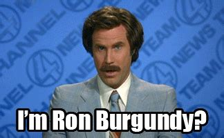 anchorman i l quote o malley pulls a burgundy america rising