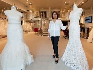 wedding dresses downtown los angeles With wedding dress los angeles