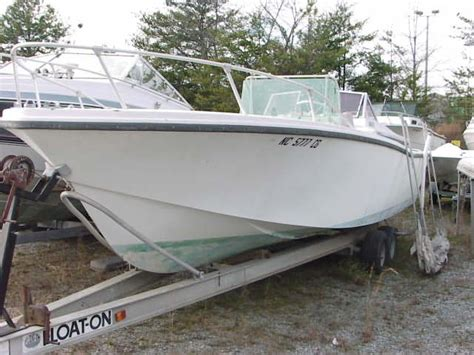 Mako Boat Trailers For Sale by 22 Mako Project Boat 900 Obo The Hull Truth Boating