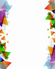 Abstract Designs Clip Art