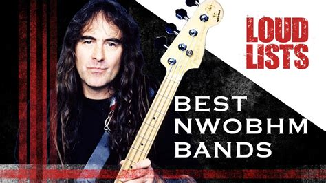 top 10 modern heavy metal bands 10 greatest new wave of heavy metal bands