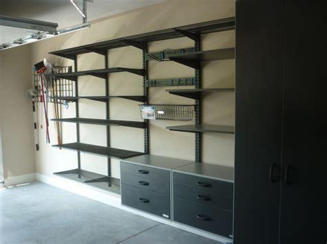 home plans designs custom garage storage solutions va installations